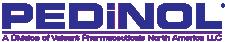 pedinol-val-logo